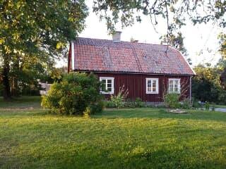 Svetsare jobb i stra Husby | satisfaction-survey.net