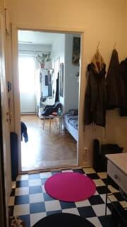 Lgenheter i Gteborgs stad - Blocket