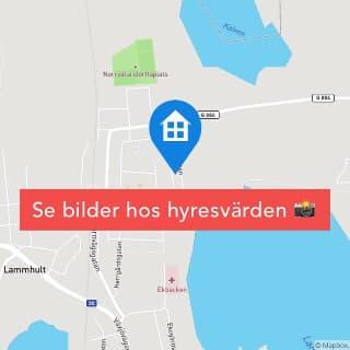 Alla kategorier Sverige Kronobergs ln Kontaktannonser