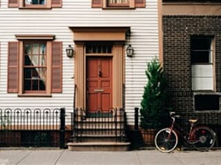 sålda hus lycksele