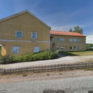 Hr r Bjurss Skicenters nya gare och planer - dt