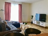 Foto 2 room furnished aparment/Limhamn