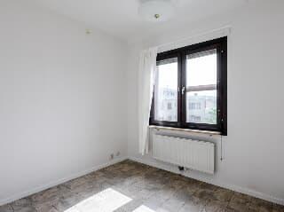lägenhet till salu stockholm stad