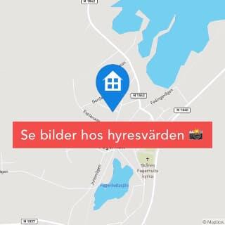 Per Gransson, 66 r i Sknes Fagerhult p Vrsj - patient-survey.net