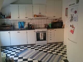 Airbnb | Hgsbo - Semesterboenden och stllen att bo p
