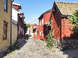 Villa Till Salu I Strängnäs Trovit
