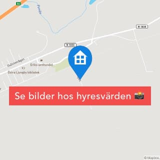 ldre dam frsvunnen i stra Ljungby - HD
