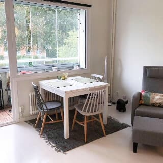 Single room available close Arlanda Airport - Lgenheter att - Airbnb