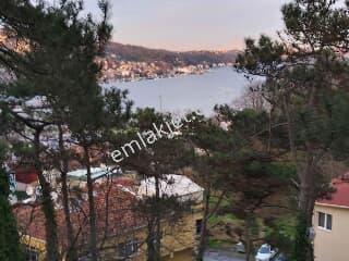 Kiralik Istanbul Sariyer Bahceli Ev Trovit