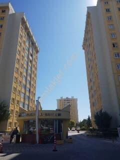 Konya Real Daire Park Trovit