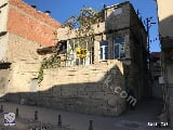 Fotoğraf Yellowpages. COM.tr | antep house from...