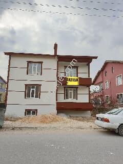 Konya Meram 2 Katli Mustakil Trovit