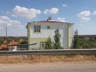 Nizip satılık ev