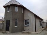 Купить дом в станиславе херсонской области недорого