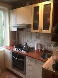 Buy apartment in Novara and 20,000 euros