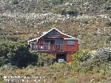 Photo 3 Bedroom House in Pringle Bay