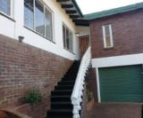 Photo 3 bedroom House To Rent in Glen Hills for R 12...