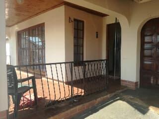 Surprising House For Rent In Pietermaritzburg Trovit Download Free Architecture Designs Lukepmadebymaigaardcom
