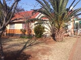 Photo Houses for sale - BUXTON Stilfontein North West