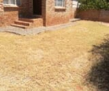 Photo 3 bedroom House To Rent in Cashan for R 9 477...
