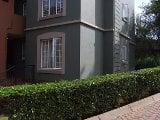 Photo 2 Bedroom Apartment in Germiston Central