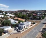 Photo 2 bedroom House For Sale in Springbok for R 985...