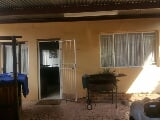 Photo 2 Bedroom Flat in Northmead