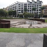 Photo 2 Bedroom Penthouse For Sale in Umhlanga Ridge,...