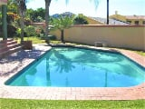 Photo 2 Bedroom Apartment For Sale in Umhlanga Rocks