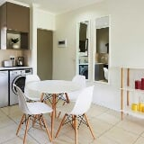 Photo Apartment in Sunninghill