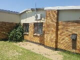 Photo 3 Bedroom House in Sonland Park