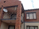 Photo 2 Bedroom Apartment in Auckland Park