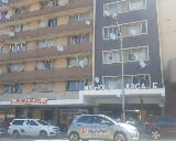 Photo 2 Bedroom Flat in Pinetown Central