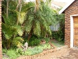Photo 2 Bedroom Townhouse in Mokopane