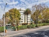 Photo Apartment Sold In Upper Wynberg, Cape Town,...