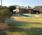 Photo 3 bedroom House For Sale in Mayville for R 1...