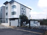 Photo 2 Bedroom Apartment in Athlone Park
