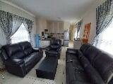 Photo 2 Bedroom House in De Beers