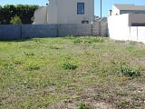 Photo 703m² Vacant Land For Sale in Sandbaai
