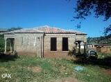 Photo House for sale in Thohoyandou