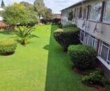 Photo 1 bedroom Apartment / Flat For Sale in Benoni...