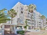 Photo Penthouse For Sale In Fresnaye, Cape Town,...