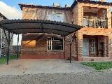 Photo 3 Bedroom Apartment in Waterval East