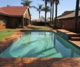 Photo 4 bedroom House For Sale in Annlin for R 1 720...