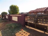 Photo 2 Bedroom House in Northern Cape
