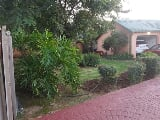 Photo 4 Bedroom House in Brakpan North