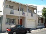 Photo Full Title 5 Bedroom Duplex Cape Town City...