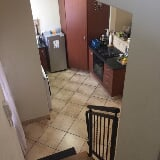 Photo 2 Bedroom Townhouse in Centurion