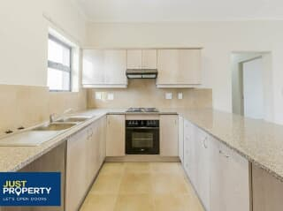 For rent western cape northern suburbs pet friendly - Trovit
