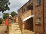 Photo Duplex for sale - Louis Trichardt Limpopo